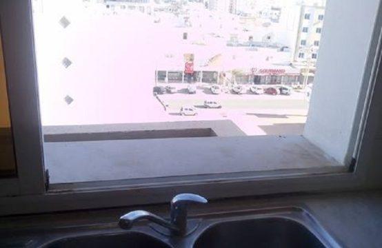 Appartement s+3 à H.Sousse