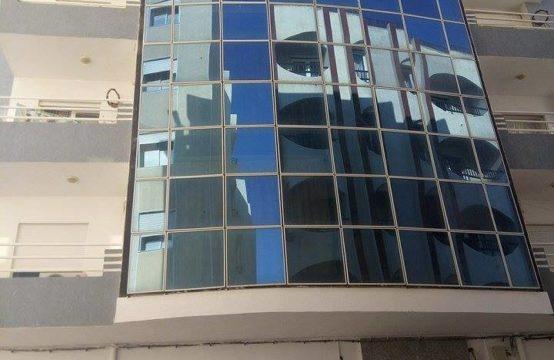 Magnifique appartement à Sousse