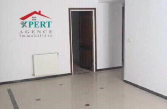 un appartement S3 à Sahloul 1 haut standing