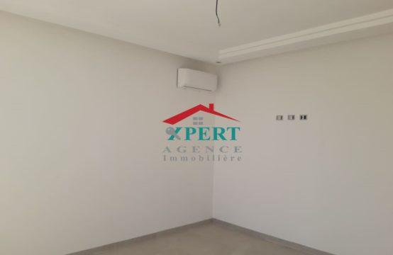 un bureau à Sousse ville haut standing tout neuf