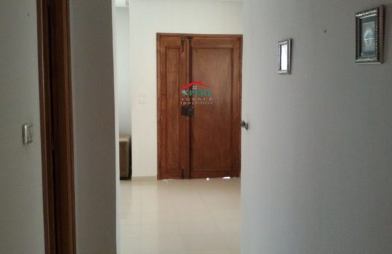 Villa de 210m² à Sahloul