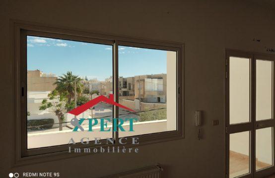 un local pour centre d'esthétique S 3à Hammam Sousse