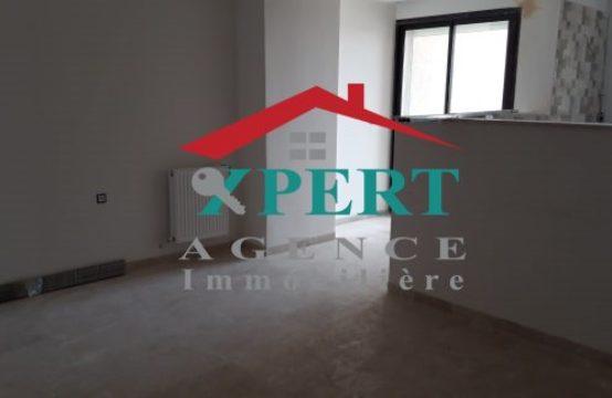 Appartement 147m², Cuisine équipée, Sahloul