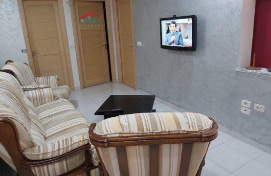 S2 à Hammam Sousse