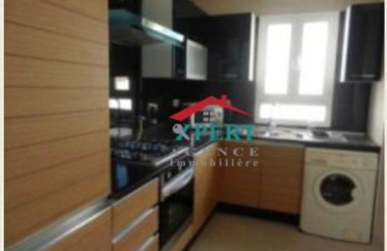appartement de standing à vendre à Tantana Chatt Marième Akouda