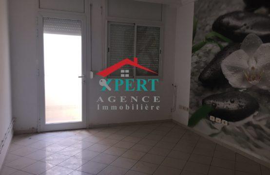 Bureau 70m², Sousse Ville